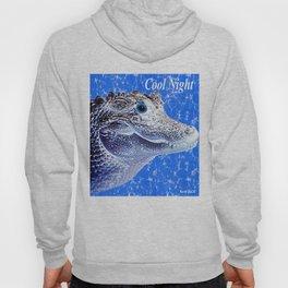 aligatore Hoody