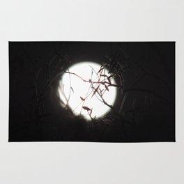 Luna Llena 2 Rug