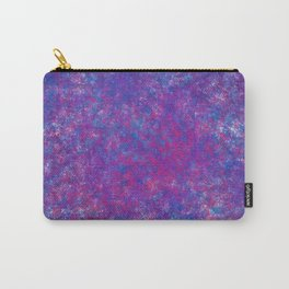 grit galaxy Carry-All Pouch