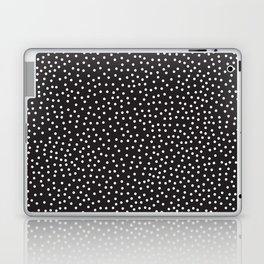 Dots Laptop & iPad Skin
