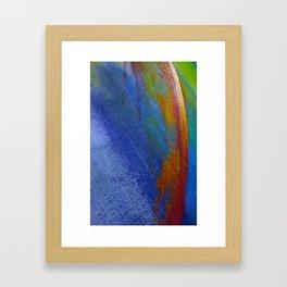 1.28 Framed Art Print