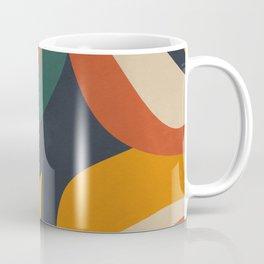 Feeling Retro Coffee Mug