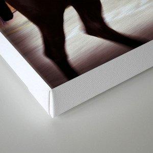 12x12 3 MAHON Canvas Print