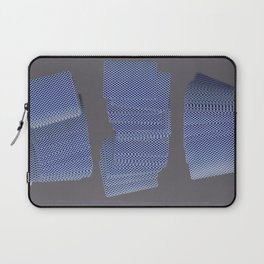 Solitaire Laptop Sleeve