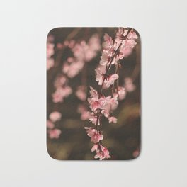 Simply Spring Bath Mat