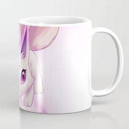 Kiko Star Guardian Coffee Mug