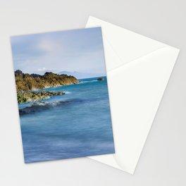 Llandwyn Shore Stationery Cards