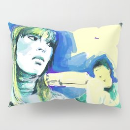 Nico Pillow Sham