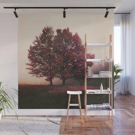 I Feel You Wall Mural