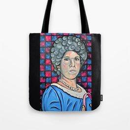 Thelma Harper (Mama)  Tote Bag