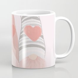 Princess gnomes Coffee Mug