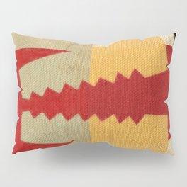 Xolotl Pillow Sham
