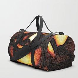 happy hour Duffle Bag