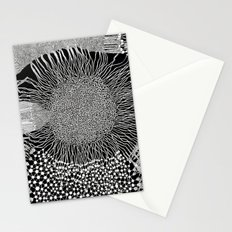 Tears from I Stationery Cards