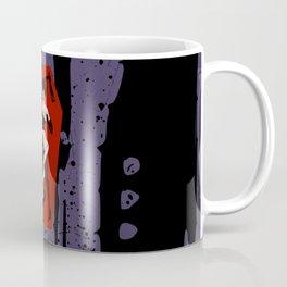 H Art 0004 Coffee Mug