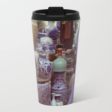 giro al mercato Travel Mug