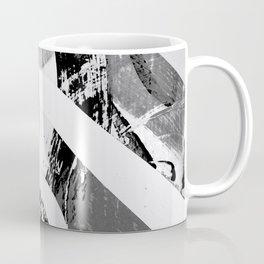 Moonlit Race Coffee Mug