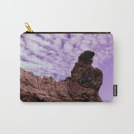 Stone Dragon Carry-All Pouch