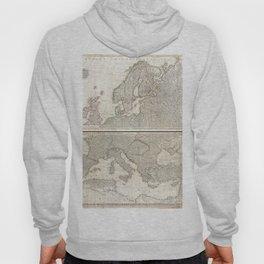 Europe 1794 Hoody