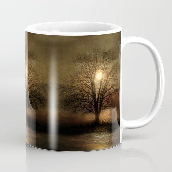 Beautiful inspiration Mug