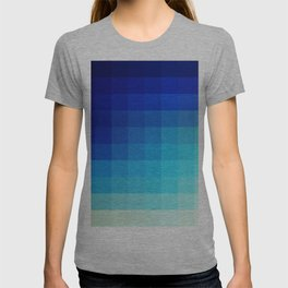 Utukku T-shirt