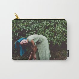 Halsey 48 Carry-All Pouch