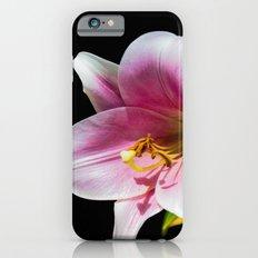 Big Lily Slim Case iPhone 6s