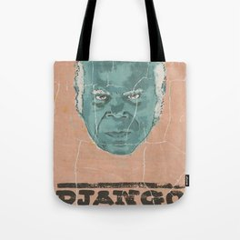 stephen Tote Bag