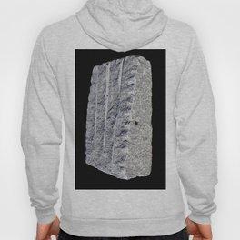 Stone 1 Hoody