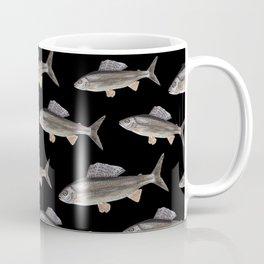 Grayling Coffee Mug