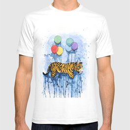 Soar Motion T-shirt
