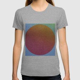 Orange Wannabe T-shirt