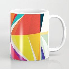 MOSTLY GOOD THINGS Coffee Mug