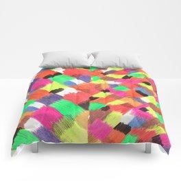 Variations Comforters