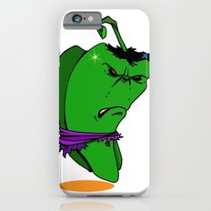 PepperHulk Slim Case iPhone 6s