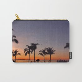Adieu Carry-All Pouch