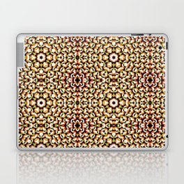 The Pine Laptop & iPad Skin