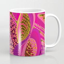 Her Magical Feminine Way Coffee Mug