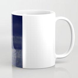 [ FADER ] Coffee Mug
