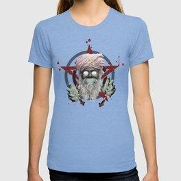Mantra's of the Ignoramus T-shirt