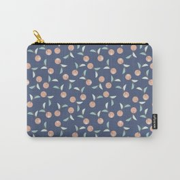 C H E R R Y Carry-All Pouch