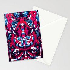 Ysolde Stationery Cards