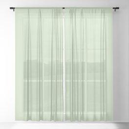 I Prefer You Naked #kawaii #naked Sheer Curtain