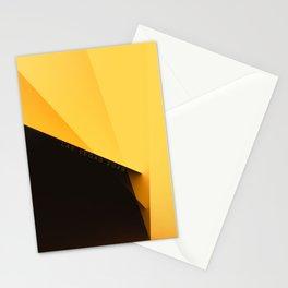 Las Vegas 2049 Stationery Cards