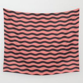 W\VY II Wall Tapestry