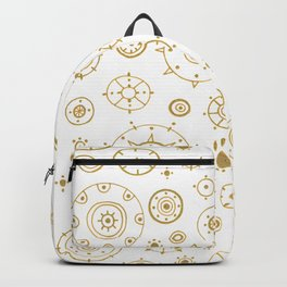 festive cycles Backpack