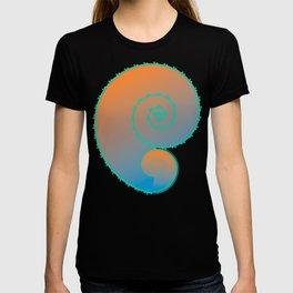Koral Koru T-shirt