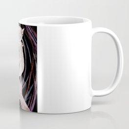 Relationship in peril Coffee Mug