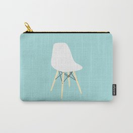 #98 Eames Chair Carry-All Pouch