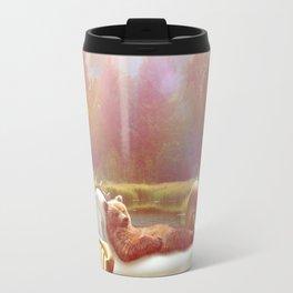 ataraxia Travel Mug